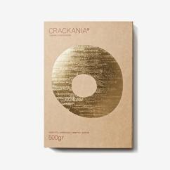 Crackanias 500gr