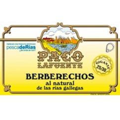 berberechos-al-natural-25-30-piezas