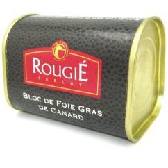 bloc-de-foie-gras-de-canard-duck-145g-14170-p