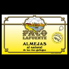 paco-lafuente-almejas-al-natural-10-12