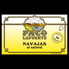 paco-lafuente-navajas-al-natural-3-4