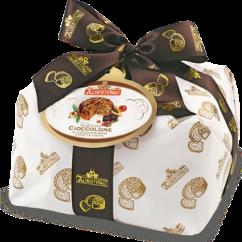 Panettone Cioccolone Albertengo
