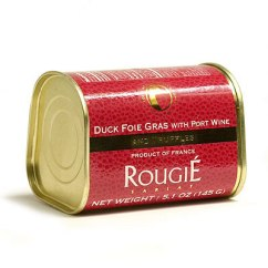 ROUGIE-duck-foie-gras-truffled